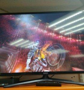 Телевизор, Samsung/Ue40f6130ak