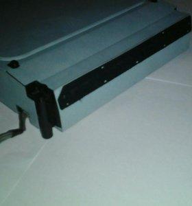 Дисковод от PS 3