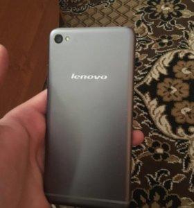 Продам Lenovo S90