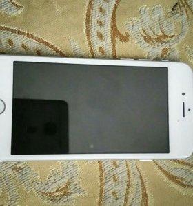 Replika iphone 7 128