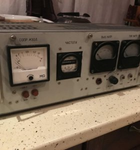 Генератор 220/380 Вместо лебёдки ЗиЛ131,ГаЗ66.
