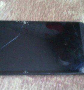Продам HTC desire 616