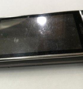 PhilipsXeniumX806