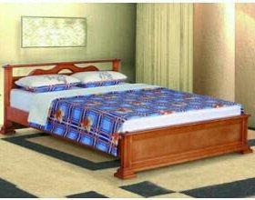 🆕 Новая Кровать 🚩