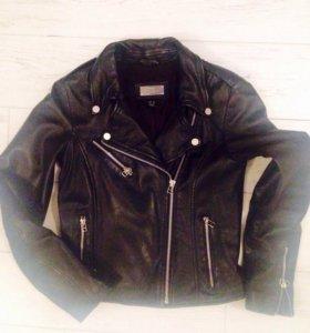 Куртка Mango XS