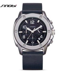 Часы «Sinobi»
