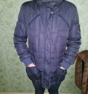 Продам куртку