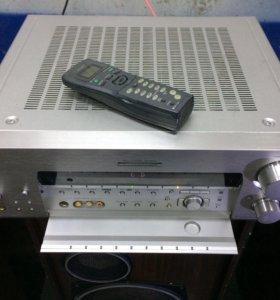 Ресивер Sony STR-DB930 QS