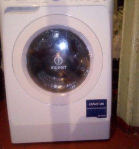 Ремонт стиральных и посудомоечных машинок