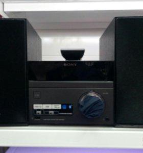 Sony hcd-sbt40d