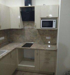Кухонный гарнитур мод •0224