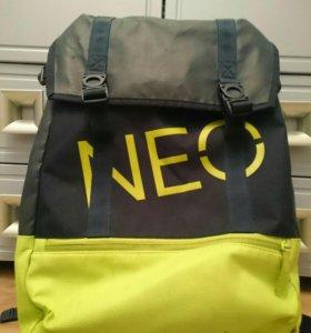 Рюкзак Adidas Neo Label