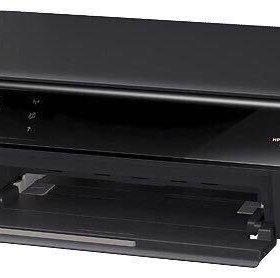 Deskеjt 3545 сканер / копир/ печать