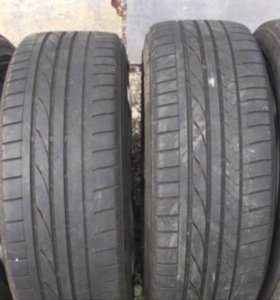 Японские шины без грыж и прорезов