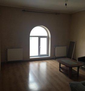 Квартира, 3 комнаты, 114 м²