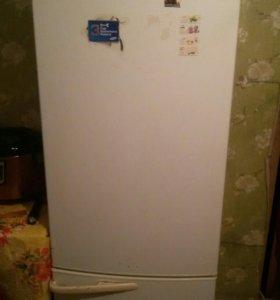 Холодильник минск