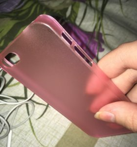 Чехол на айфон 5s,se