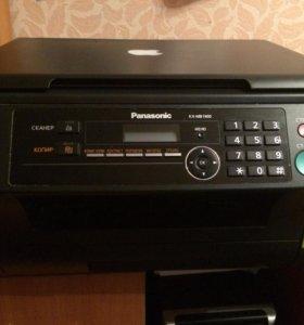 Копир-принтер