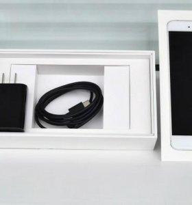 Xiaomi mi 5 pro 64гб