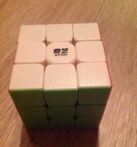 Кубик рубик QiYi cube