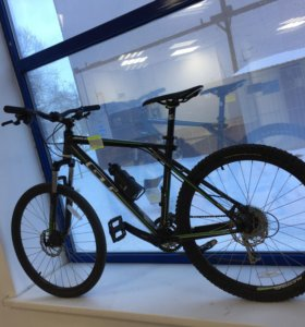 Велосипед GT Avalanche 3.0 (ID: Т19)