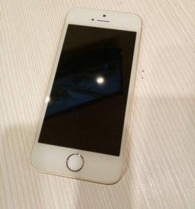 IPhone 5s 64гб
