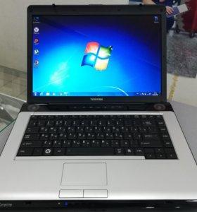 Toshiba A200