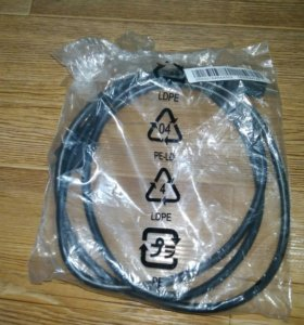 HDMI кабель 1.5 метра