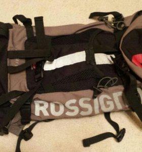 Рюкзаки тактический и спорт