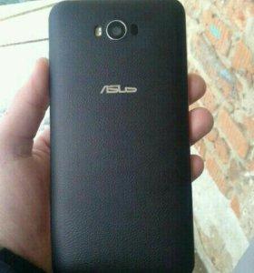 Продам телефон ASUS
