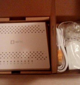 Wi-Fi роутер МГТС RV6699 МТС GPON