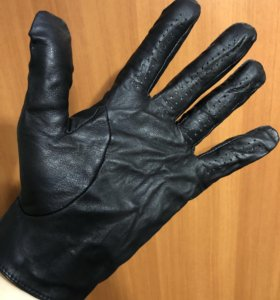 BMW авто/мото перчатки новые
