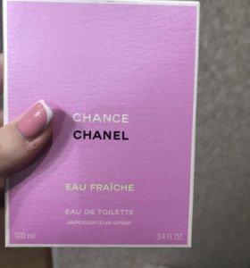 Духи,парфюм