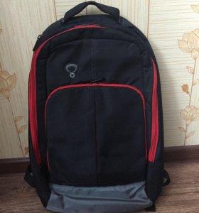 Рюкзак Dell F1для ноутбука