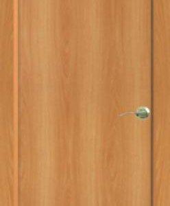 Двери ламинированные (б/у)