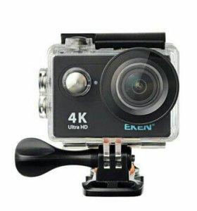 Экшен камера Eken h9(оригинал)