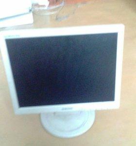 Samsung Sync Master 510 N