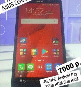 ASUS ZenFone 2 (32Gb)