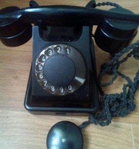Телефон для дома