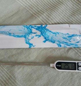 Термометр ТР300