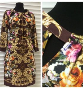 Платье новое Турция 🇹🇷