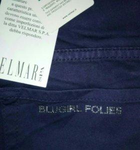Новые брюки Blugirl Folies Blumarine. 27