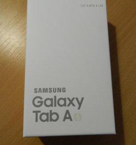 Планшет Samsung Galaxy Tab A 7.0 8GB