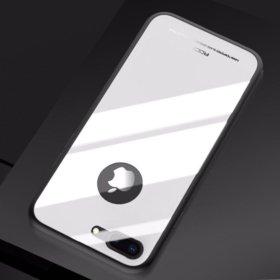 Замена экрана/стекла айфон 5s на дом