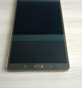 Samsung Galaxy tab S SM-705