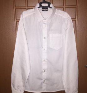 Рубашка (9-10 лет).