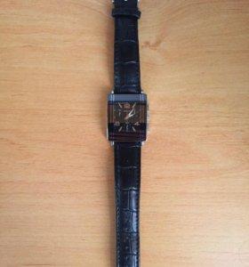 Часы Rado Diastar