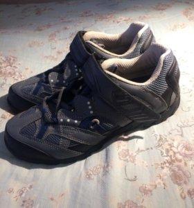 Велосипедные ботинки Scott мужские
