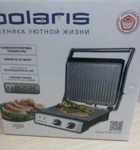 гриль Polaris PGP 0702