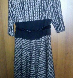 Платье. Новое!!!